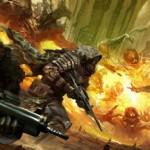 Игровые новости  —  Компания Bungie начинает рассылать коды для бета-тестеров Destiny