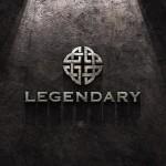 Мнение об игре Legendary