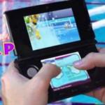 Игровые новости  —  Марио и Соник в Сочи: вперед за победой