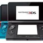 Игровые новости  —  Рождественский конфуз: подаренная ребенку система 3DS содержала непристойные снимки
