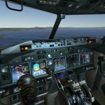 Симулятор полетов FlightUnlimited 2K16 можно получить бесплатно